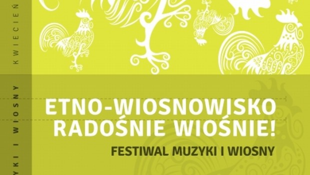 etnnowiosnowisko-plakat-620x350